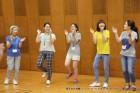 Music Program TOKYO ミュージック・エデュケーション・プログラム 東京文化会館ミュージック・ワークショップ「カラダ・オト・ウタウ」