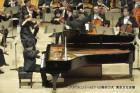 第14回東京音楽コンクール 本選 ピアノ部門