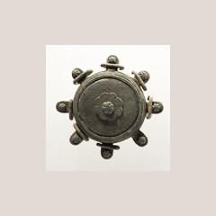 後期の古墳文化-海北塚古墳展-