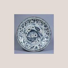 東南アジアの陶磁