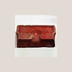 吉備・伯耆因幡の古墳文化-中国地方東部の歴史的特質-