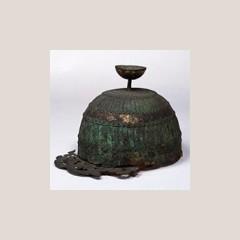 巨大古墳の時代―鉄器生産の増大―