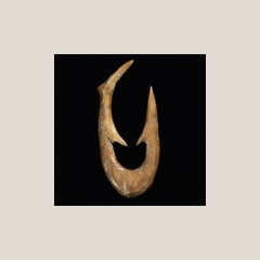 縄文時代の暮らしの道具