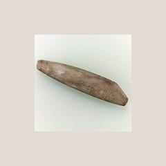 続縄文文化―縄文時代後の北海道―