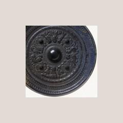 日本美術のあけぼの―縄文・弥生・古墳