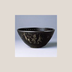 中国の陶磁