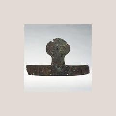 江田船山古墳―先進文化の受容―