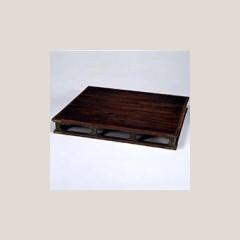 木・漆工-仏具