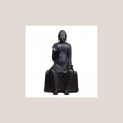 平成29年 新指定 国宝・重要文化財