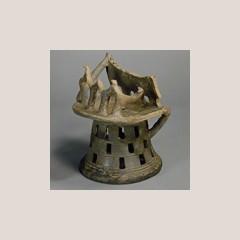 朝鮮の陶磁