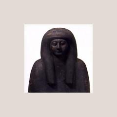 西アジア・エジプトの美術