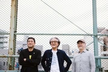 3331 Arts Chiyoda 7周年企画トークイベント【指定管理まだやってるんですか?】