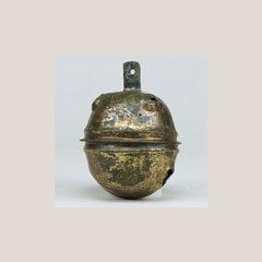いわきの考古学―貝塚と横穴墓―