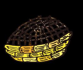 TOKYO数寄フェス2017【石川仁と作る葦舟ワークショップ -日比野デザインの《TANeFUNe》を作ろう】