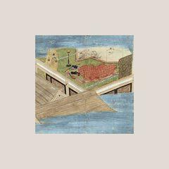 宮廷の美術―平安~室町
