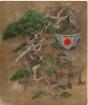 第34回上野の森美術館大賞展 絵画大賞受賞者 井上 舞 展