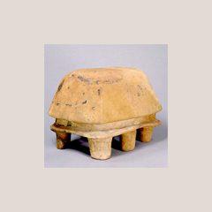 終末期の古墳―古代東アジア文化の浸透―