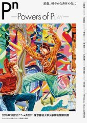 Pn -Powers of PLAY-