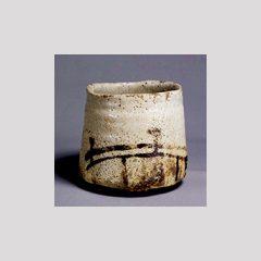 和物茶碗の世界-美濃、樂、京焼、唐津、高取