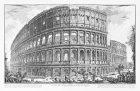 ローマの景観―そのイメージとメディアの変遷
