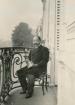 [新館 版画素描展示室] 林忠正―ジャポニスムを支えたパリの美術商